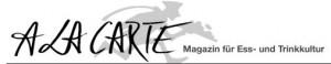 A-la-Carte_logo