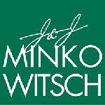 Weingut J&J Minkowitsch