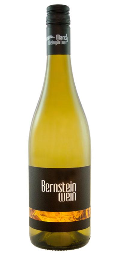 bernsteinwein