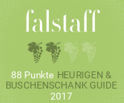 Falstaff Heurigenguide 17