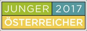 Junger_Oesterreicher_17