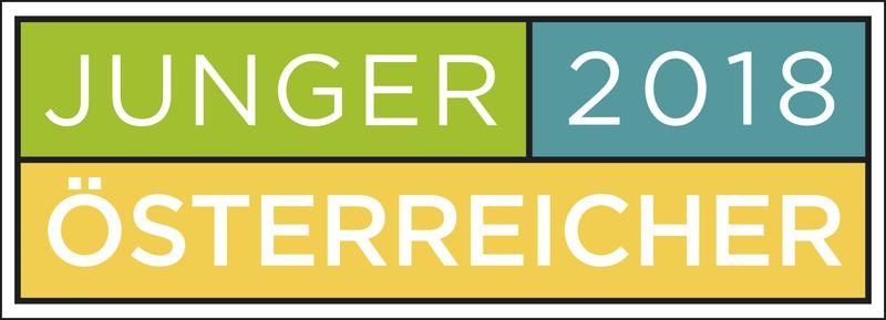Junger_Oesterreicher_18