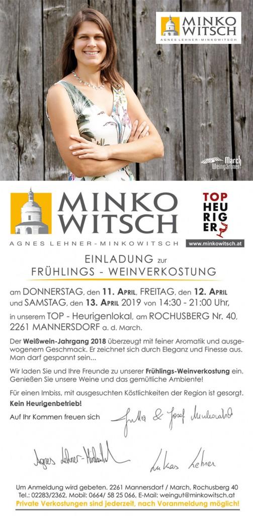 Agnes-Lehner-Minkowitsch_Fruehling_2019
