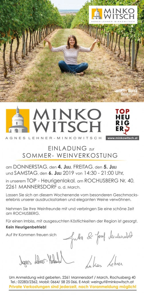 Agnes-Lehner-Minkowitsch_Sommer_2019